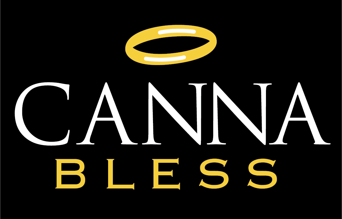 CannaBless