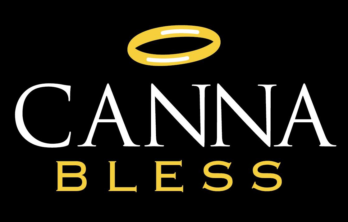 CannaBless